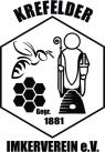 Imkerverband Rheinland e.V.